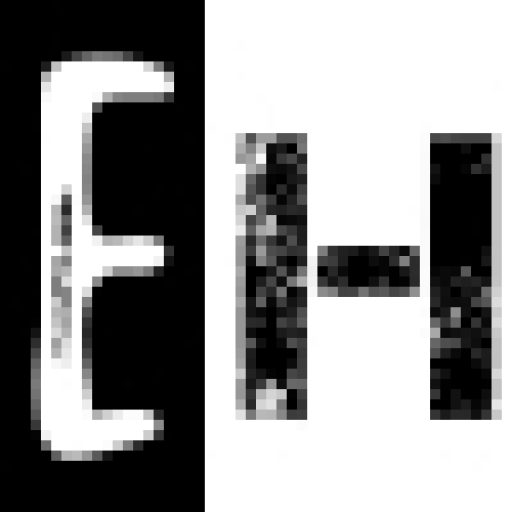 cropped-favicon-eh.jpg
