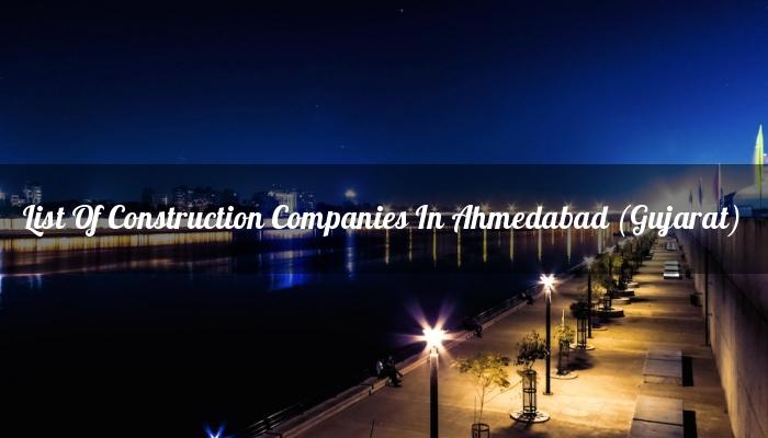 list of companies in gujarat pdf