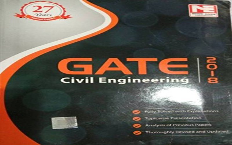 civil engineering term papers