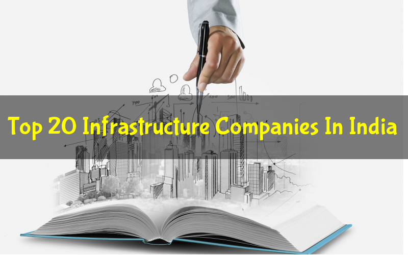 top architect companies in india indian architecture india