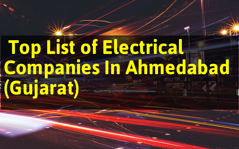 list of ece company in ahmedabad Electronics engineer fresher jobs in details job descriptioncandidates from eee ece eie cse me will get self support company secretary jobs in ahmedabad.