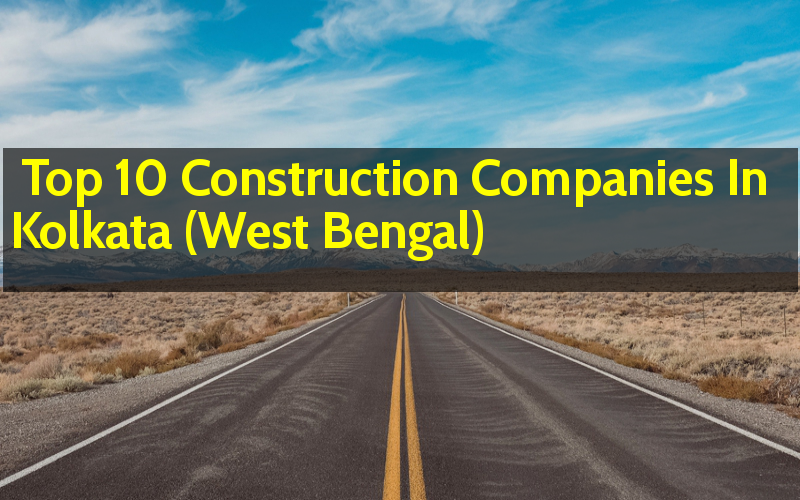 road constructions companies